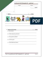 Test-4-DaF-Kompakt-A1.pdf