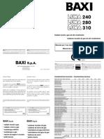 BAXI-caldaia-Luna-240-280-310.pdf