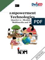 SDO_Navotas_ADMSHS_Emp_Tech_Q2_M12_L1_Multimedia_and_ICT_FV-converted