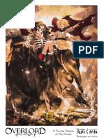Overlord - A Princesa Vampira do País Perdido.pdf