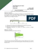 ds-mef-2011-gcv.pdf
