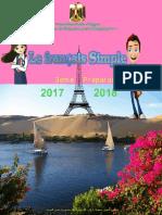 Le Français Simple 3 (1).pdf
