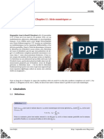Séries numériques-MP1.pdf