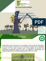 trabalhotstagrotoxicosetrabalhador-140325161512-phpapp01.pdf