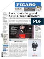 Le Figaro. 10.12.2020