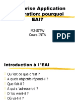 Cours2-pourquoi EAI
