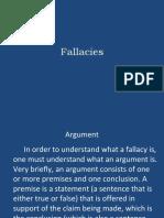 fallacies-180216125851