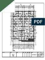 denah pembalokan lantai 2.pdf