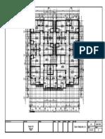 denah pembalokan lantai 4.pdf