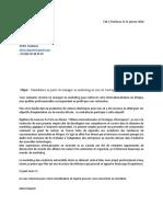 Exemples-Lettre-de-motivation-1.docx
