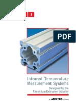 aluminium_extrusion_industry project report
