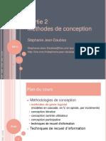 IHM-L3if-CM2-Conception.pdf