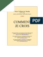 comment_je_crois.pdf