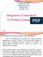 Cours5-integration-interface-portail
