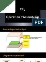 TP4 Opération-assemblage.pptx