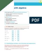 05_Chapter05_073-095.pdf