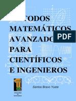 Metodos-Matematicos-Avanzados-para-Cientificos-e-Ingenieros.pdf