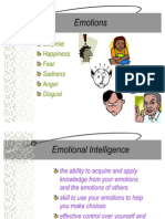 emotional_intelligence_324