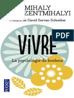 Vivre _ la psychologie du bonheur ( PDFDrive ).pdf