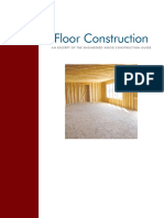 APA Engineered Wood Construction Guide Excerpt Floor Construction.pdf