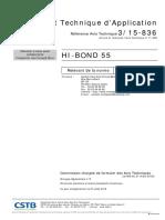 ressources_1511779092_DTA_3_15-836_-_Hi-Bond_55.pdf