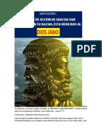 Atención Iglesiero1.docx
