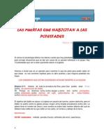 LAS_PUERTAS_QUE_HABILITAN_A_LAS_POTESTADES