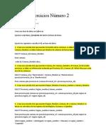 Guía de Ejercicios SQL BaseDatos_2020(ENTREGABLE)