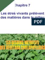 01activite_1_vegetaux_NXPowerLite_.ppt