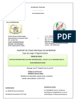 4_5792137507487352367.pdf