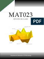 Materia Full MAT023 2014.pdf