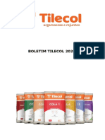 tilecol_boletim_ago2020.pdf