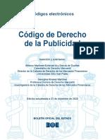 BOE-248_Codigo_de_Derecho_de_la_Publicidad.pdf