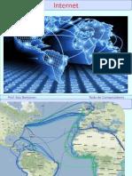 _Internet - Versão 1.0 - 2013 (full)