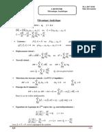 A retenir_MA_PartieB.pdf