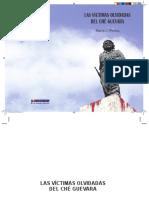 Las_victimas_olvidadas_de_Che_Guevara.pdf
