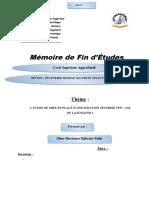 Memoire21