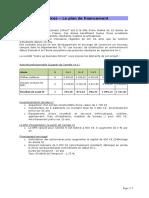 Exercices - Le plan de financement.pdf