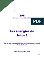 These_du_sujet-Les_energies_du_futur