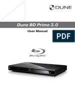 dune_bd_prime_3.0_user_manual_english
