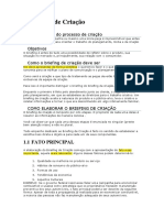 Modelo de Briefng de criação.pdf