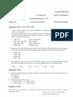 Examen 1 Assembleur 2011.pdf