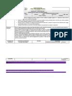 PLANIFICACION DE UNIDAD DIDACTICA PRIMER PARCIAL OCTAVO CURSO.docx