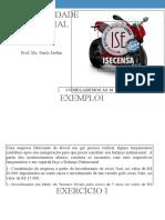 aula_online_2_cont_ger