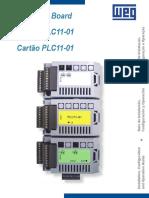 WEG-cfw-11-plc11-modulo-com-funcoes-de-clp-guia-de-instalacao-portugues-br.pdf