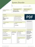 Cervicitis.pdf