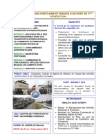 3_mm3.pdf