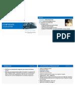 ccnp route-2.pdf