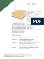 scheda-tecnica-OSB-3.pdf