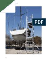 Torre Mobile Alluminio QS.pdf